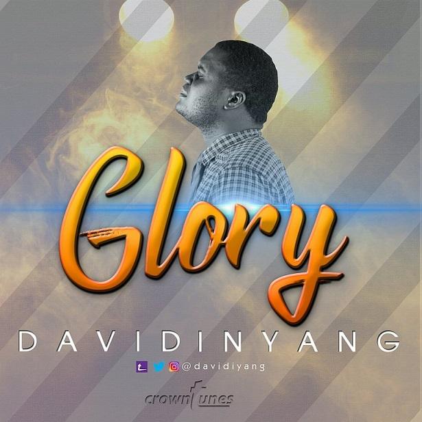 David Inyang – Glory @davidiyang