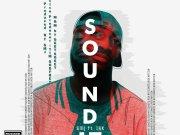 Sound It By SMJ
