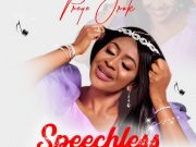 Speechless By Preye Orok
