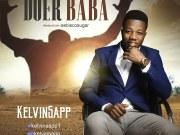 Doer Baba By KelvinSapp