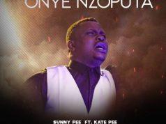 Onye Nzoputa Ft. Kate Pee and Atu Chinwe