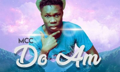 Do Am By Mcc