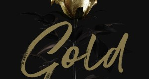 GOLD By Jo-Z Jay feat. Towela