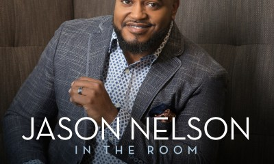 In The Room By Jason Nelson