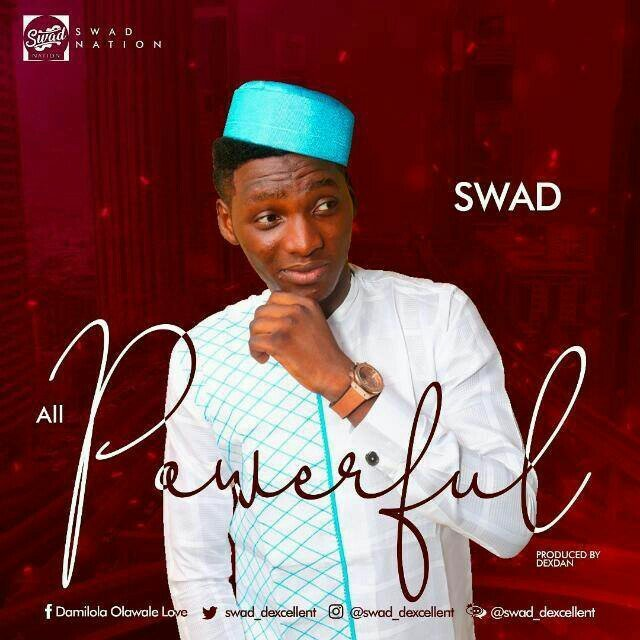 Download Swad – All Powerful @swad_dexcellent ‏