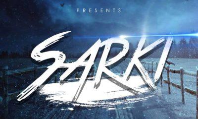 Sarki By Daglims