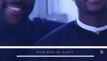 elevation worship album free mp3 download