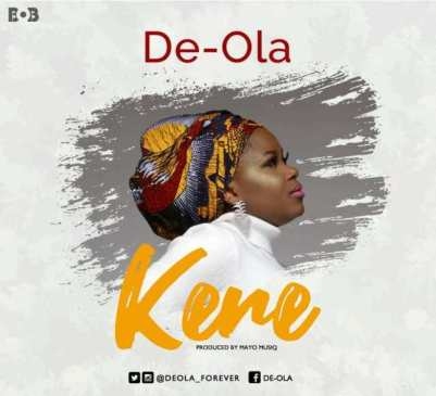 Kere By DeOla