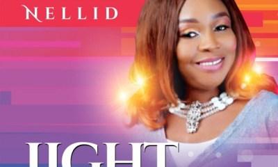 Nellid-Light