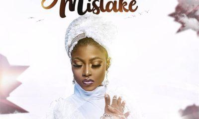Deborah Rise - Very Good Mistake