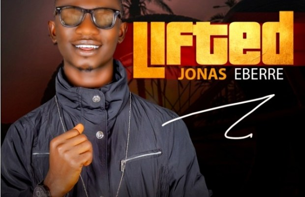 Jonas Eberre – Lifted