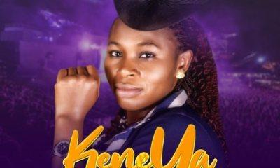 Keneya – Charibest
