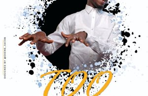download mp3 David Jhay – Too Much
