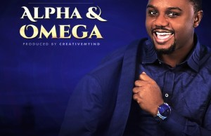 Alpha and Omega – Okunade
