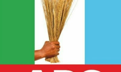 Appeal Court declares Ayogu Eze APC guber candidate