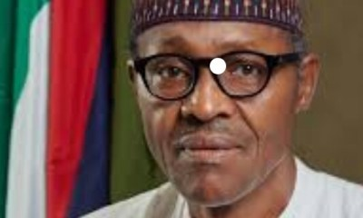 PMB sends goodwill message  to Obaseki