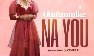 Olufunmike - Na You download