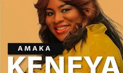 download Amaka - Kenya