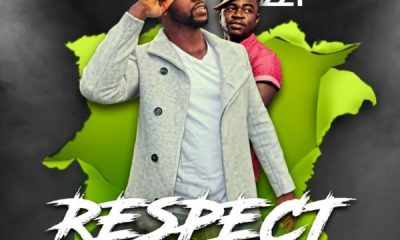 John Lord Ft. Izzy - Respect @junnlord