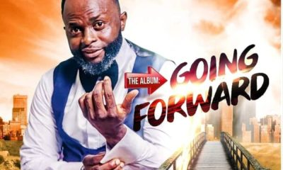 Download Daoch Maco - Going Forward