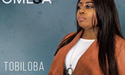 Tobiloba – Alpha and Omega Mp3 Download