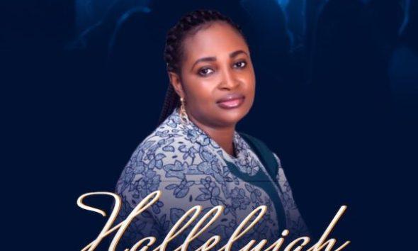 Halleluyah – Josephine Maduabuchi