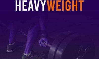ZeyN - Heavyweight