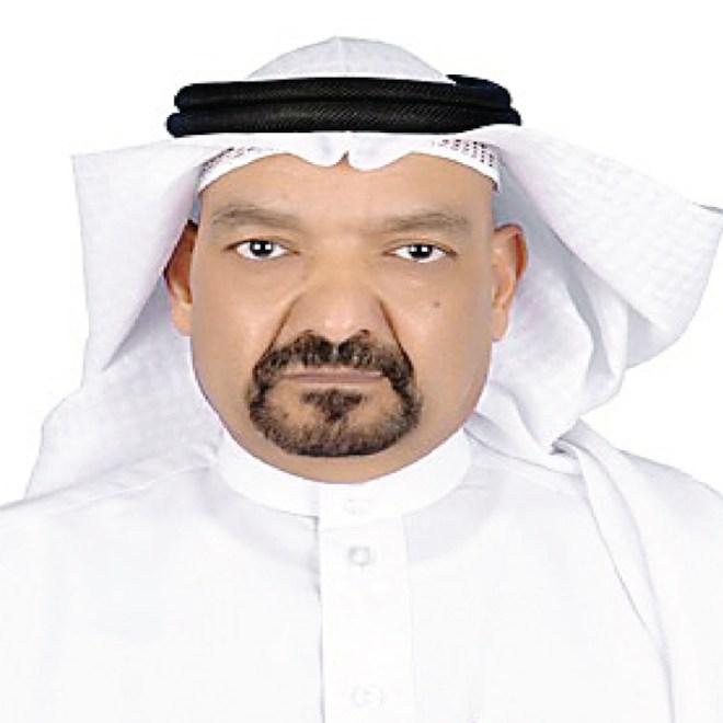 دمج الإسكان والبلديات… التخسيس وحتمية الرشاقة – أخبار السعودية