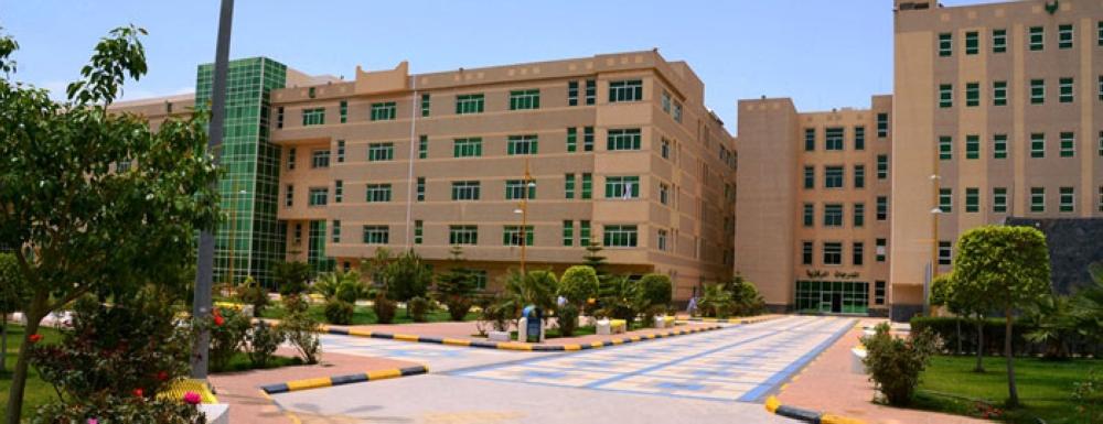 جامعة الملك خالد فتح باب القبول في 30 برنامجا للدراسات العليا