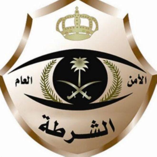 حائل: القبض على شخصين قاما بسرقة مركبتين وقيادتهما إلى خارج المدينة وإشعال النيران فيهما – أخبار السعودية