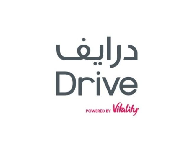 للمرة الأولى في المملكة.. «التعاونية للتأمين» تُدشن برنامج «التعاونية درايف» المُبتكر – أخبار السعودية