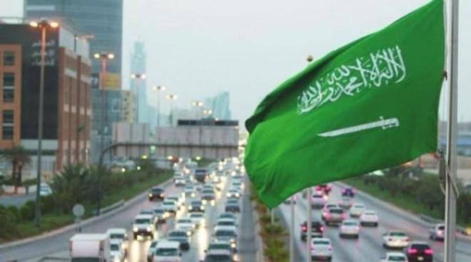 وزاري «أوبك +» يشيد بمبادرات المملكة لمواجهة التغير المناخي – أخبار السعودية