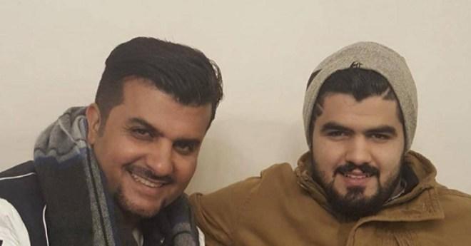 مشاري البلام يعود في رمضان بآخر أعماله.. والحربي يراهن على «ربع نجمة» – أخبار السعودية