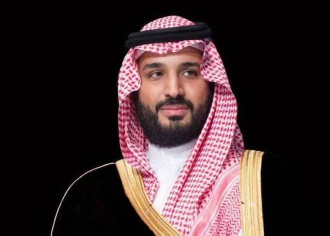 ولي العهد يطلق «رحلة عبر الزمن» ضمن برنامج تطوير العلا – أخبار السعودية