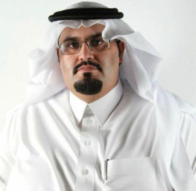 نصف مليون طالب وطالبة يخوضون مضمار الاختبارات عن «بعــد» من خلال 1819 مدرسة بالشرقية – أخبار السعودية