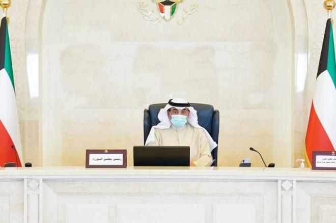 الكويت: لقاح «كورونا» شرط لسفر المواطنين.. واستمرار منع دخول الوافدين – أخبار السعودية