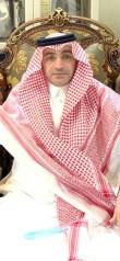 أمير الشرقية ونائبه يعزيان الجامع في والدته – أخبار السعودية