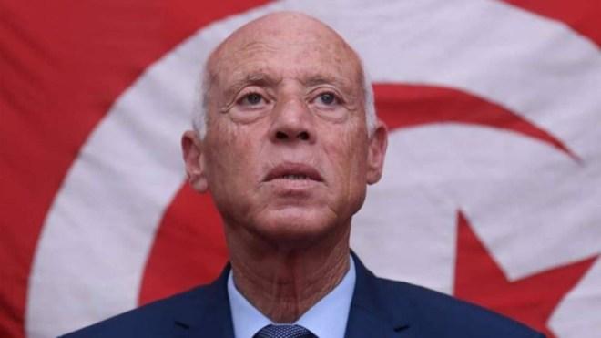 الرئيس التونسي: بلادي تحكمها «لوبيات» – أخبار السعودية