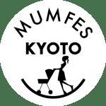 京都最大級ママイベント 京都マムフェス