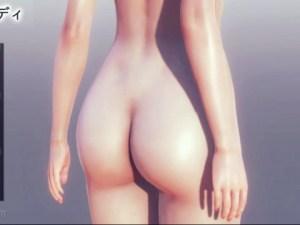 イリュージョンの新作3Dゲーム《AI*少女》本日発売!