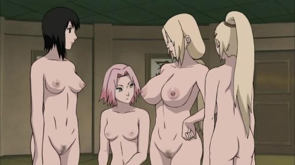 裸コラ・剥ぎコラ エロ画像まとめ Part1 02