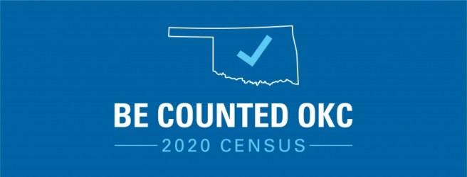 Census_BeCounted_Logo-FB-01.jpg