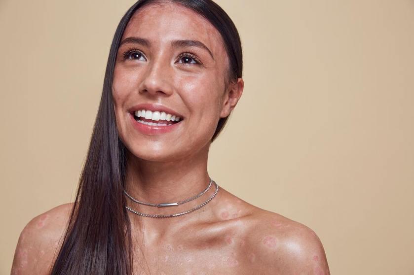 Modelo Beth Brice