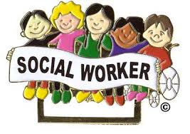 Equity And Student Supports School Social Workers