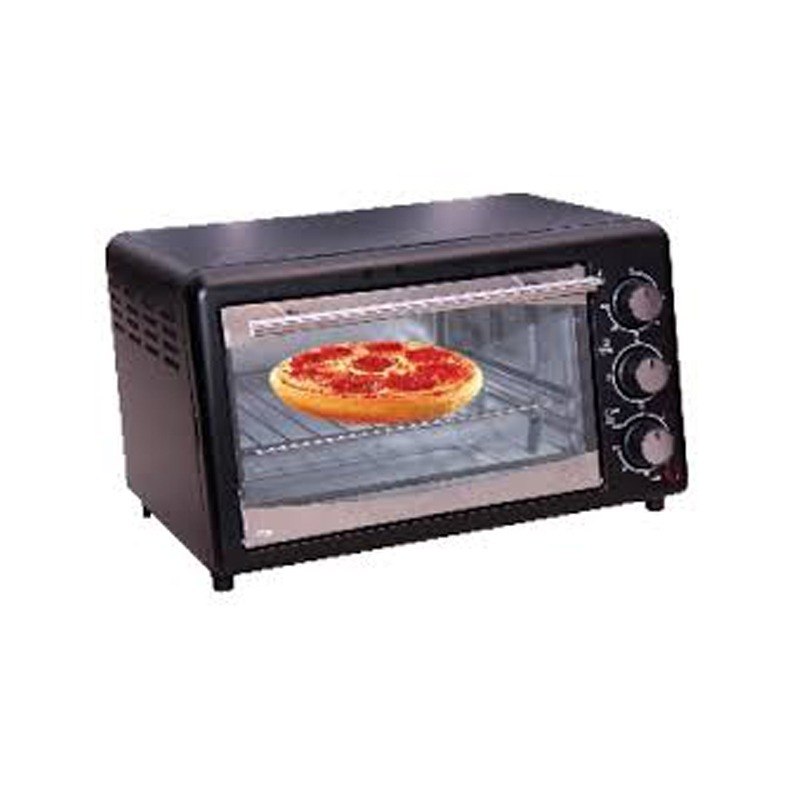 buy cg electric oven cg otg1902 19 ltr online at best price in nepal okdam