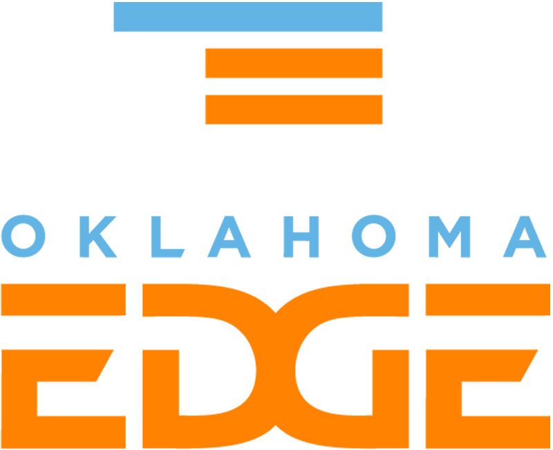 https://i1.wp.com/www.okedge.com/wp-content/uploads/2018/10/OklahomaEdge_Vertical_OneColor_Reversed-1.png