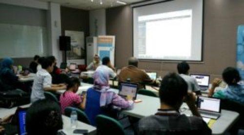 seminar marketing online