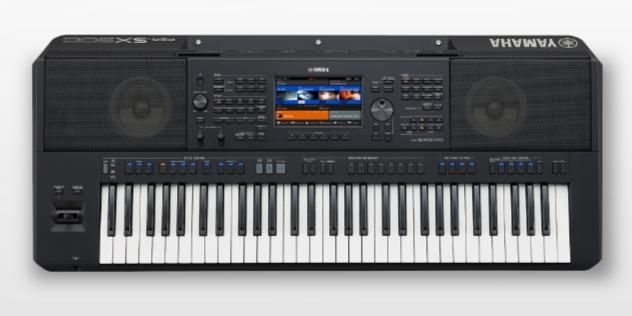 MIDI BATAK TERBARU 2021