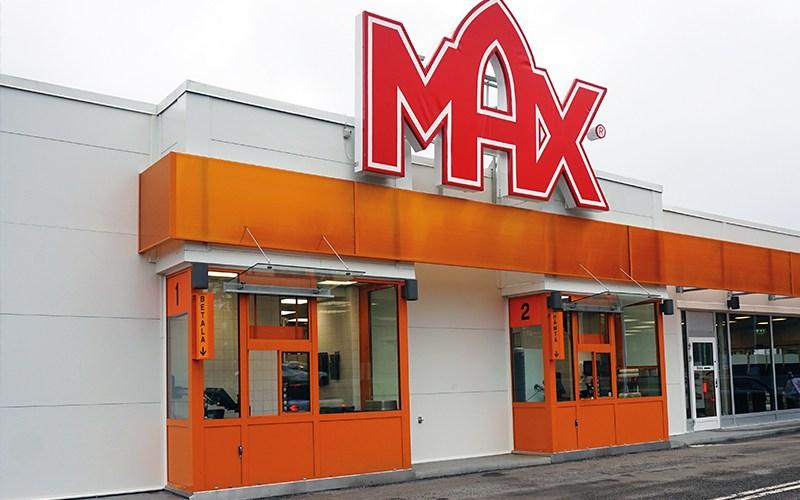 Hamburgerkjeden Max ønsker å etablere et nytt serveringssted ved bensinstasjonen på Økern. De ønsker å sette opp en bygning bak Circle K stasjonen, med uteservering og drive-through. I reguleringsplanen beskriver […]