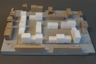 Ill. Spor Arkitekter